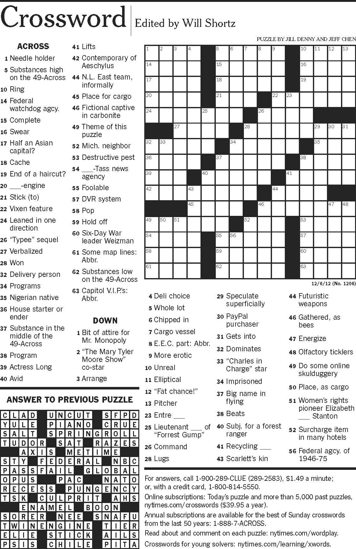 the odyssey crossword puzzle pdf