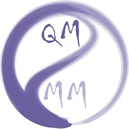 NMGC - Software